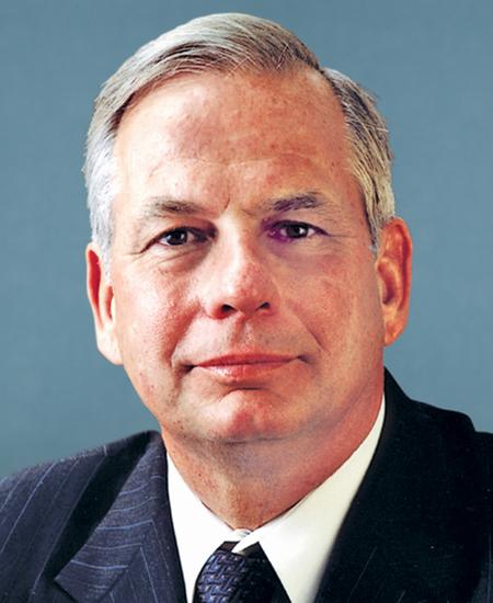Photo of Rep.  Raymond Green