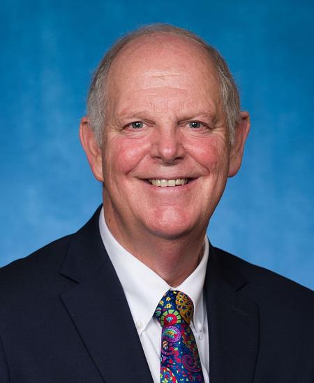 Photo of Rep.  Tom O'Halleran