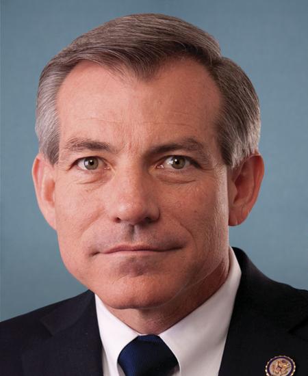 Photo of Rep.  David Schweikert