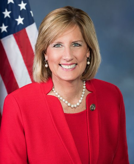 Photo of Rep.  Claudia Tenney