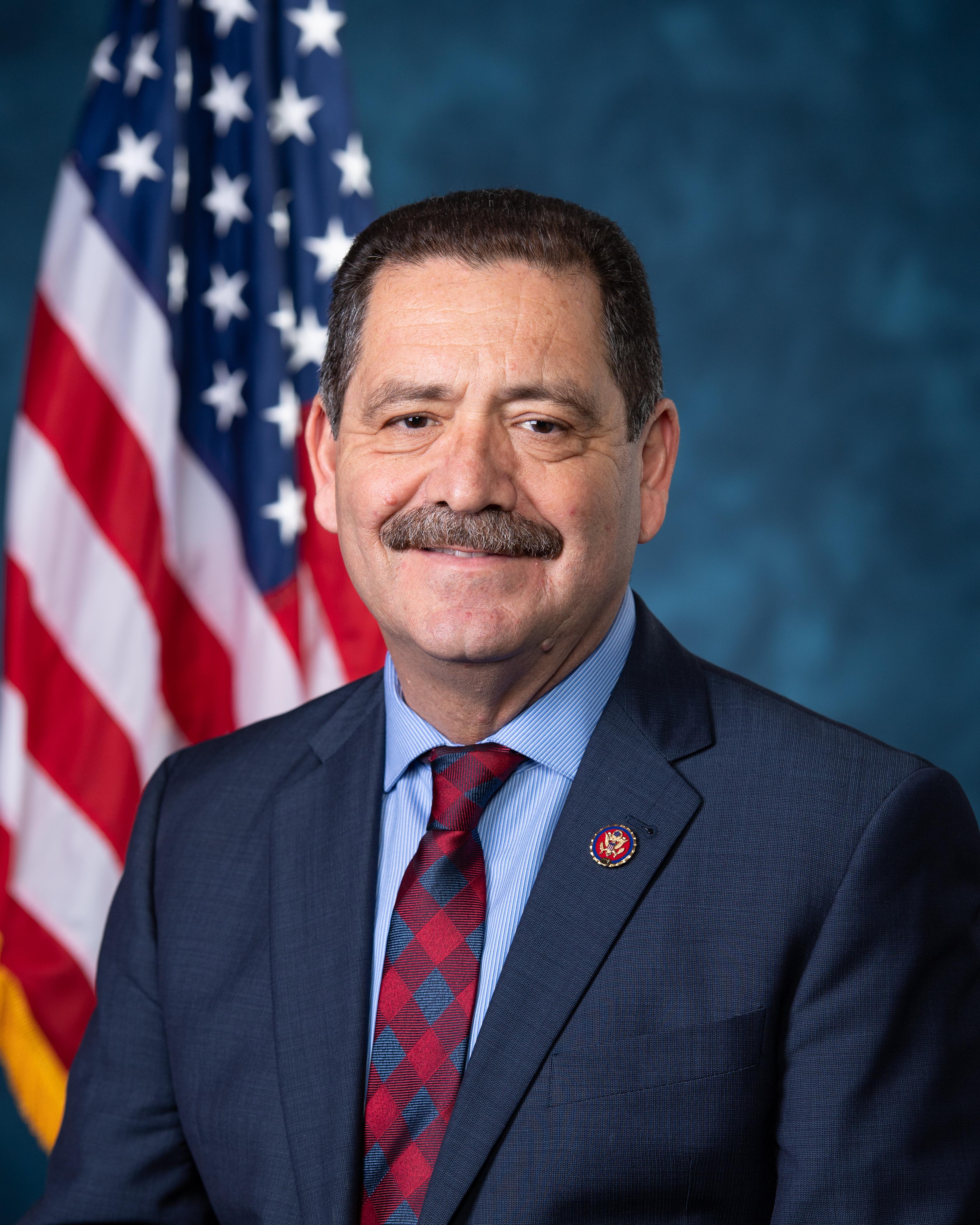 Jesús García's photo