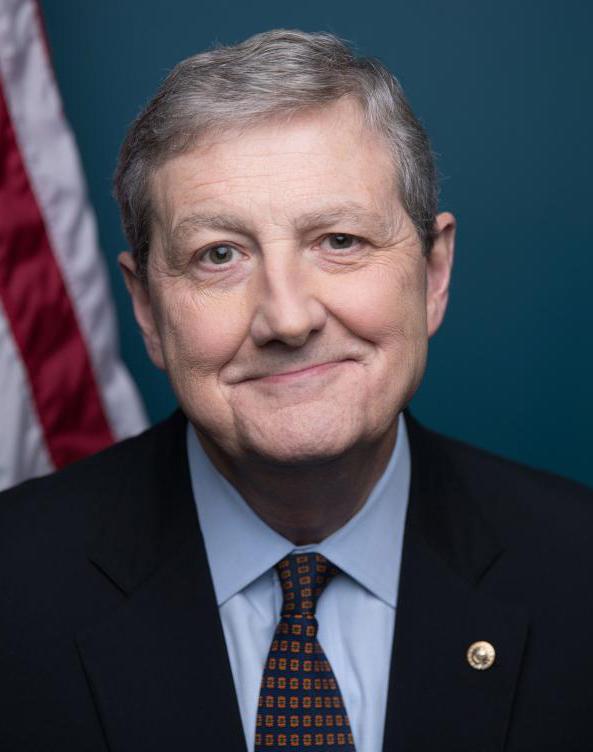 John Kennedy's photo