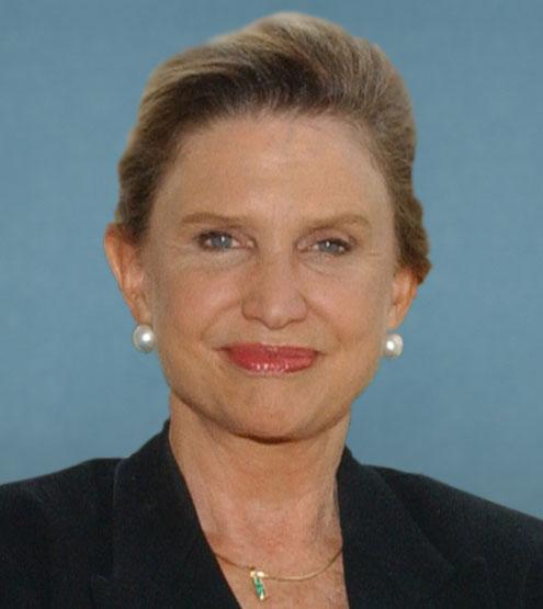 Carolyn B. Maloney's photo