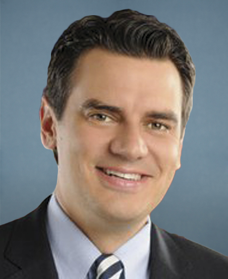 Kevin Yoder's photo